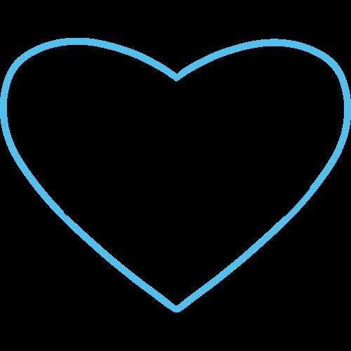 Build long-lasting emotional relationship image
